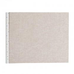 Decor Linen Q4 - Panorâmico