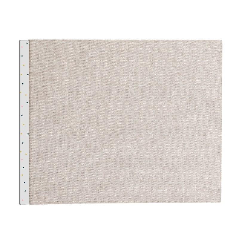 Decor Linen Q4 - Panoramic