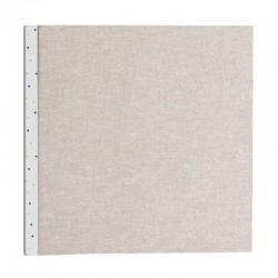Decor Linen Q4 - Quadrado