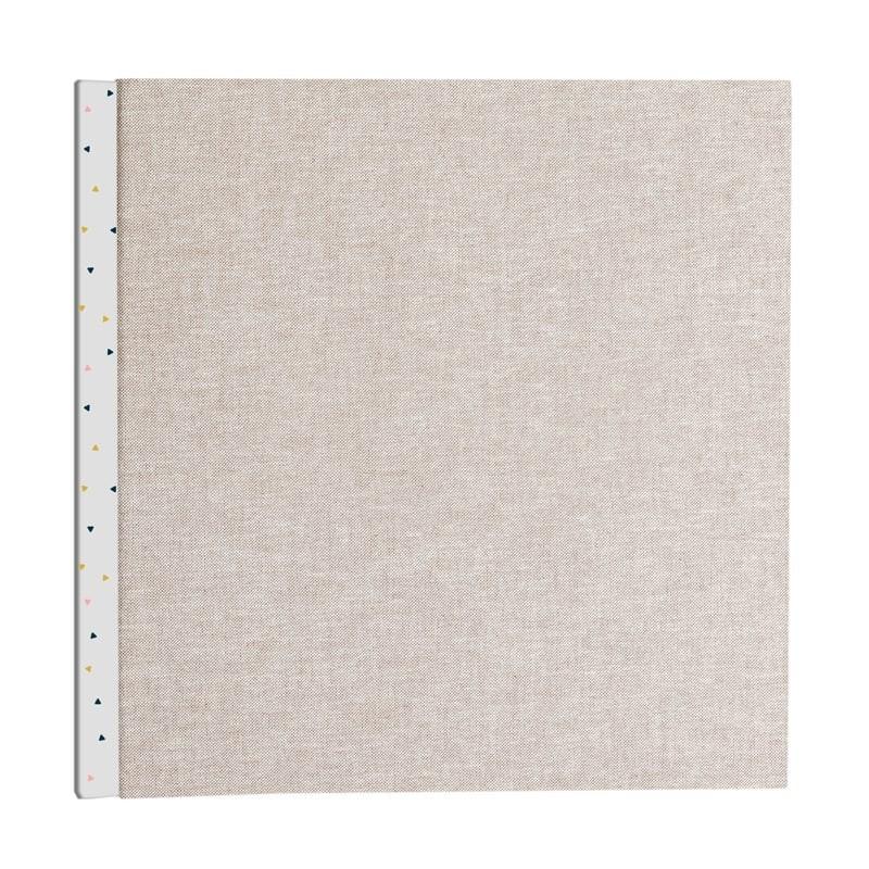 Decor Linen Q4 - Cuadrado