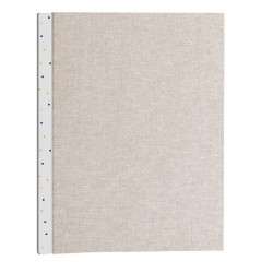 Decor Linen Q4 - Vertical