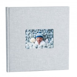 Linen Kids P1 - Quadrado