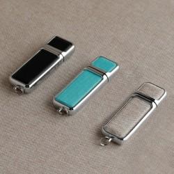 USB Pen Harmony