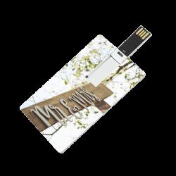 USB Pen Mastercard