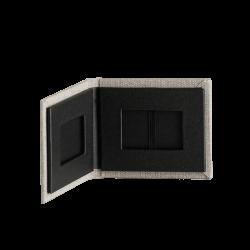 Pack de 10 - Caixa USB Tela