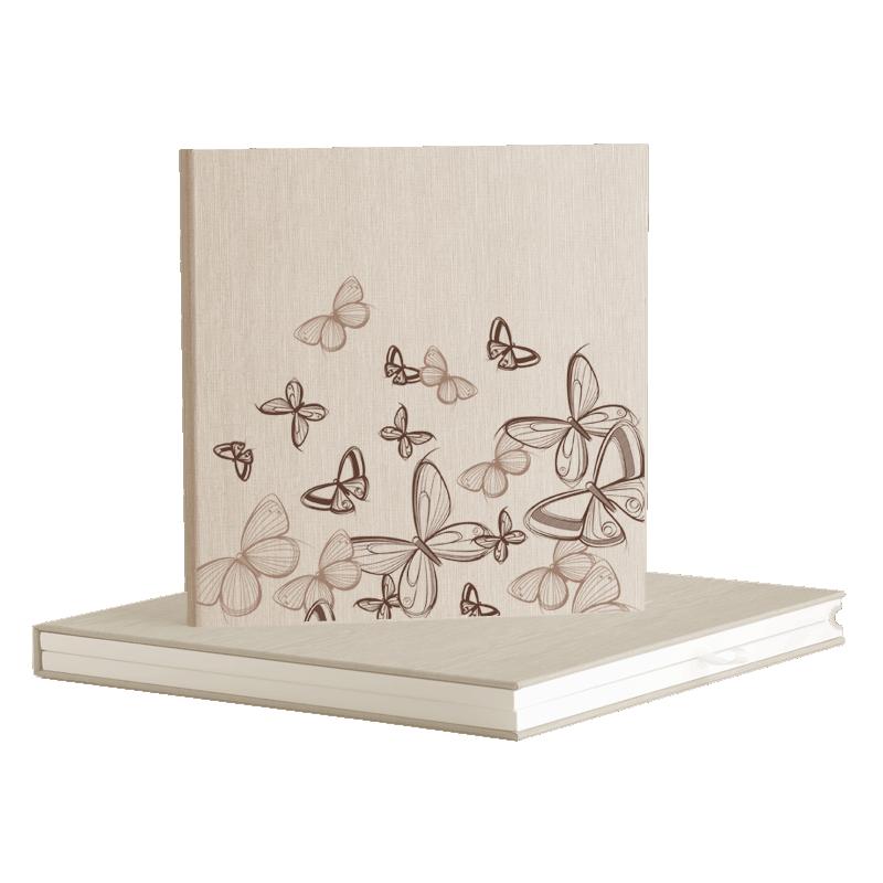 Bestbook - Plus One