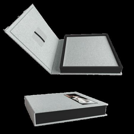 Classic Box - Boxes | Malas