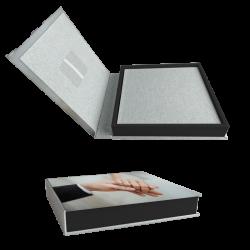 Classic Box Personalizada...