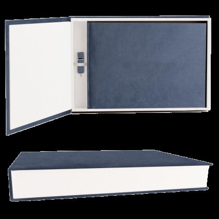 Matted Box - Boxes | Malas