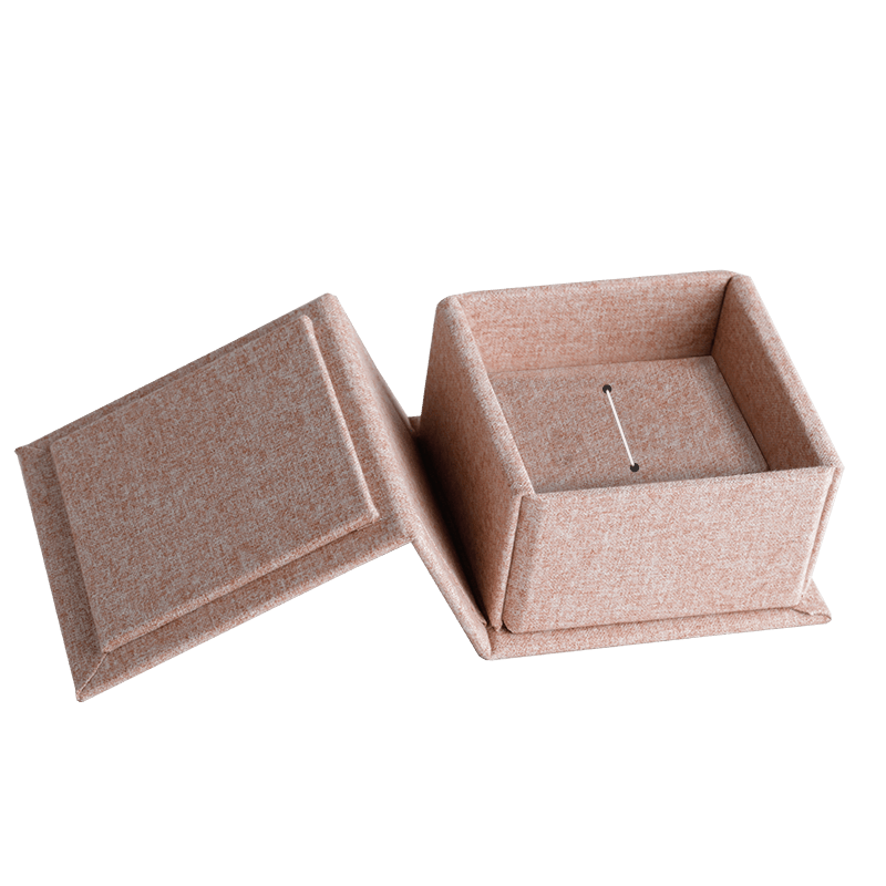 Caja USB Diamond