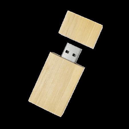 DVD | USB - Impressões | Lembranças