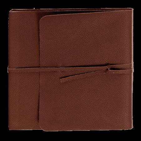 Notebook - Álbuns | Books