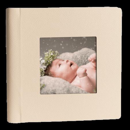 Coleção Picabú - Álbuns | Books
