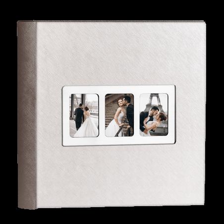 Coleção Nisa - Álbuns | Books