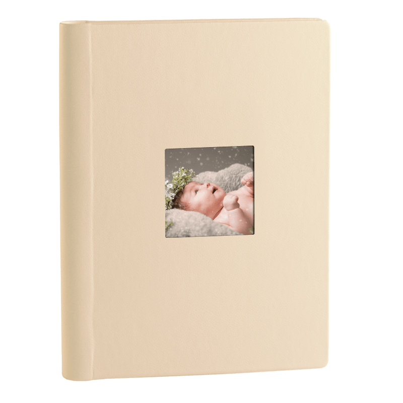 Q1 9x9 - Coleção Picabú