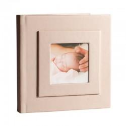 Maternity Book