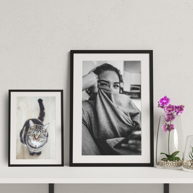 Impressão em Papel Fotográfico - Impressão em Papel Fotográfico