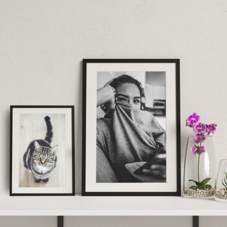 Impressão em Papel Fotográfico - Impressões | Lembranças