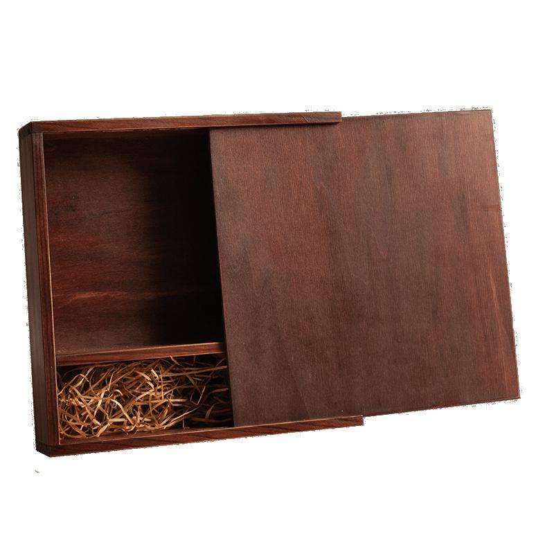 Classic Print Box - Print Box