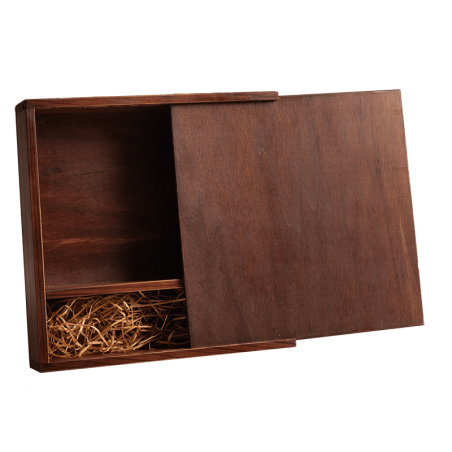 Print Box - Impressões | Lembranças