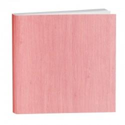 Álbum Digital Wooden Touch...