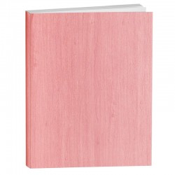 Wooden Touch Slim - Vertical