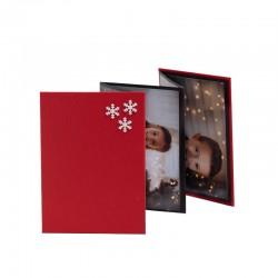 Pack de 10 - Christmas...