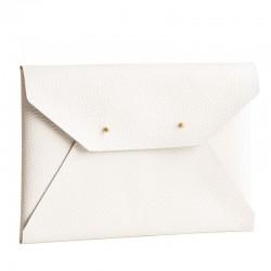 Charm Print Bag