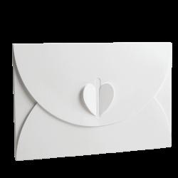 Envelope Sense