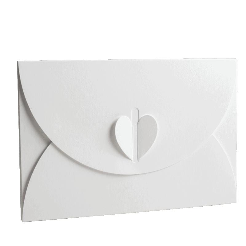 Envelopes Sense - Envelopes
