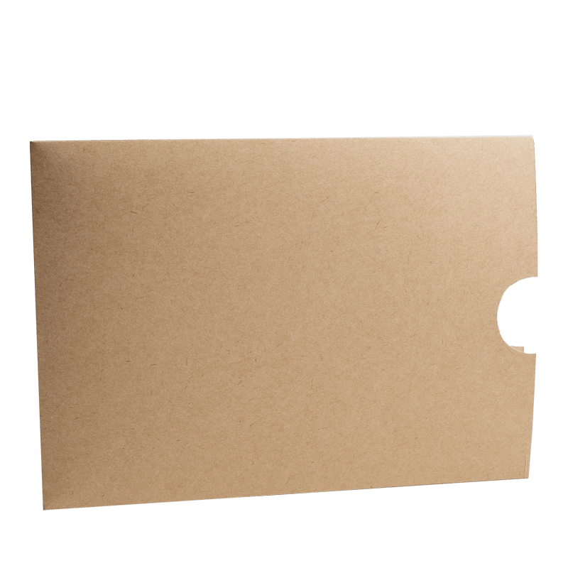 Envelopes Slim - Envelopes