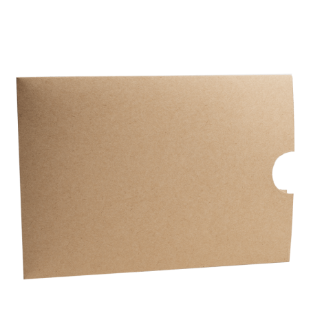 Envelopes - Oportunidades
