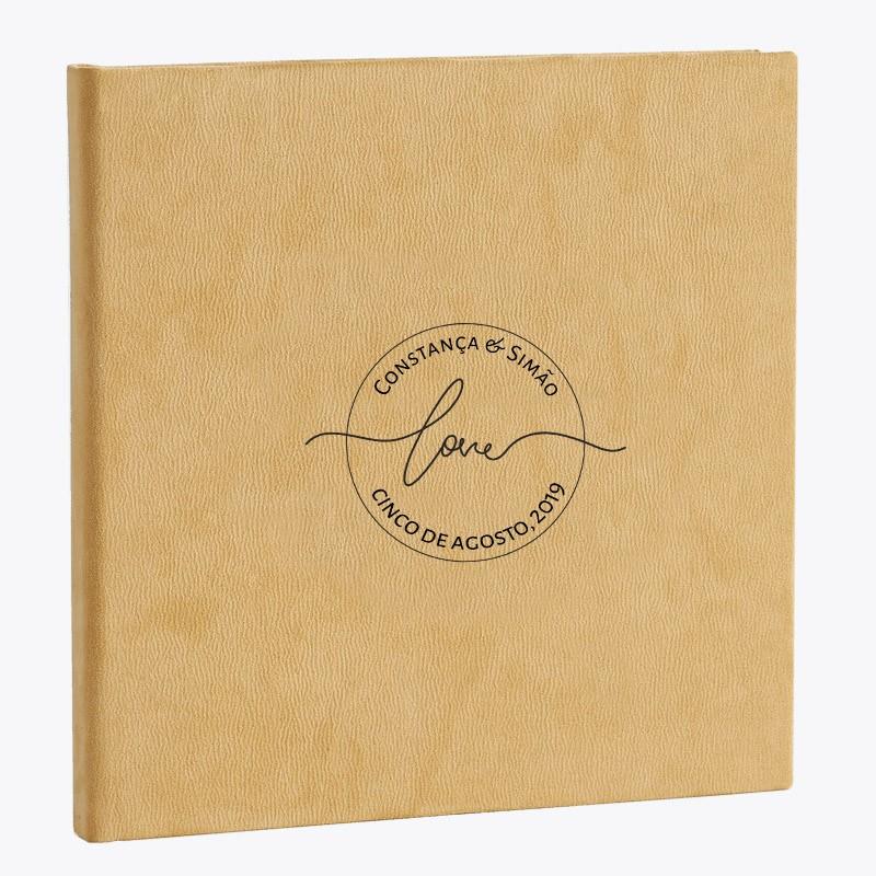 Q4 Vintage - Coleção Clássica