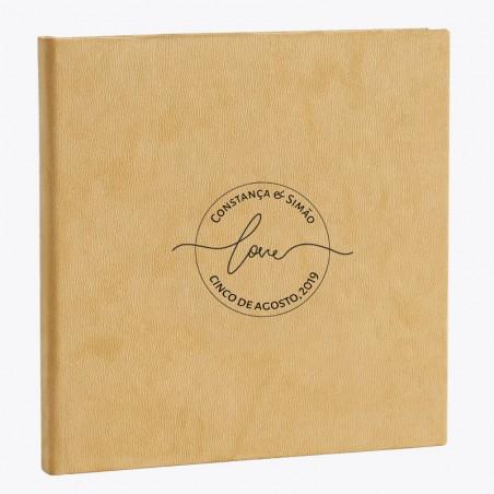 Coleção Clássica - Álbuns | Books