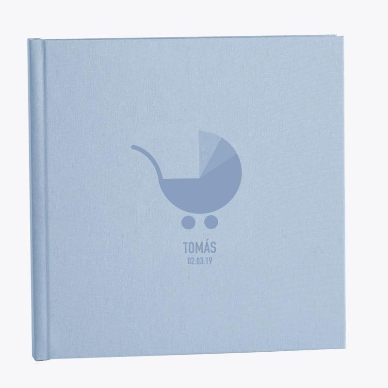 Linen Kids - Colección Linen