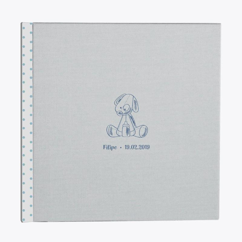Decor Linen Q4 - Colección Linen