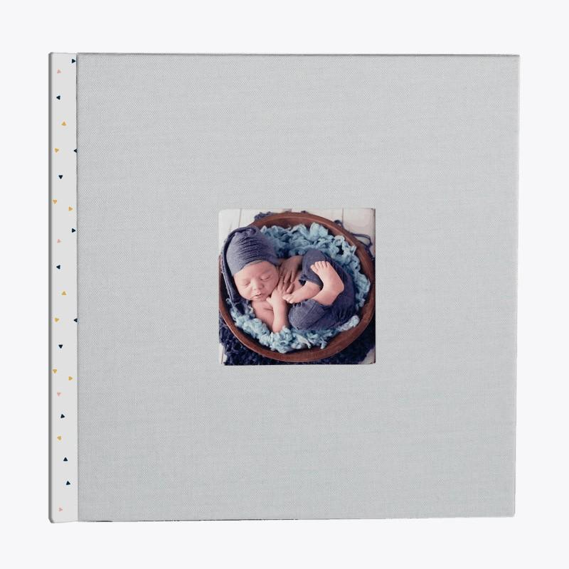 Decor Linen Q1 - Colección Linen