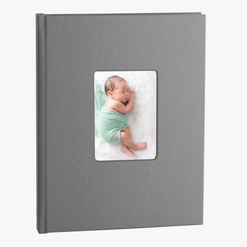 Linen Kids P1 - Colección Linen