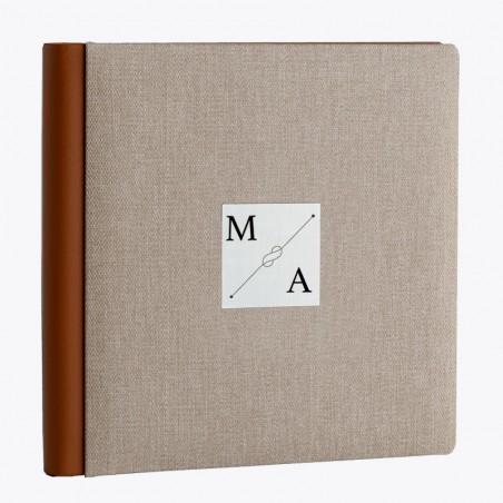 Coleção Manhattan - Álbuns | Books