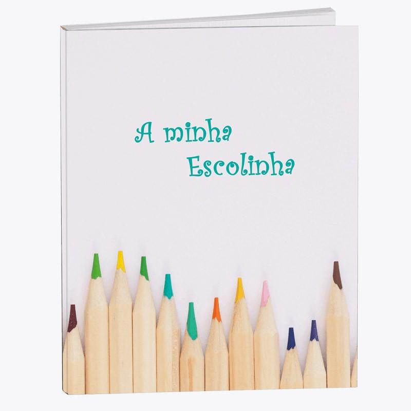 Mini Books - Books